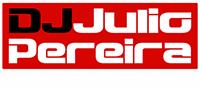 DJ Julio Pereira